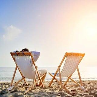 Tips voor ontspanning