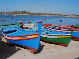 meer-vissersbootjes