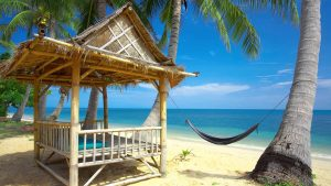 relax-beach