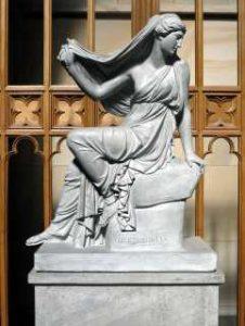 Godinnen 9 Tieck_Persephone-241x320