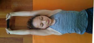 yogastrip afbeelding 4