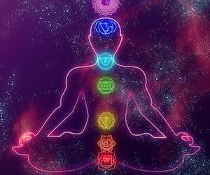 Transformational yoga @ Yoga Spot