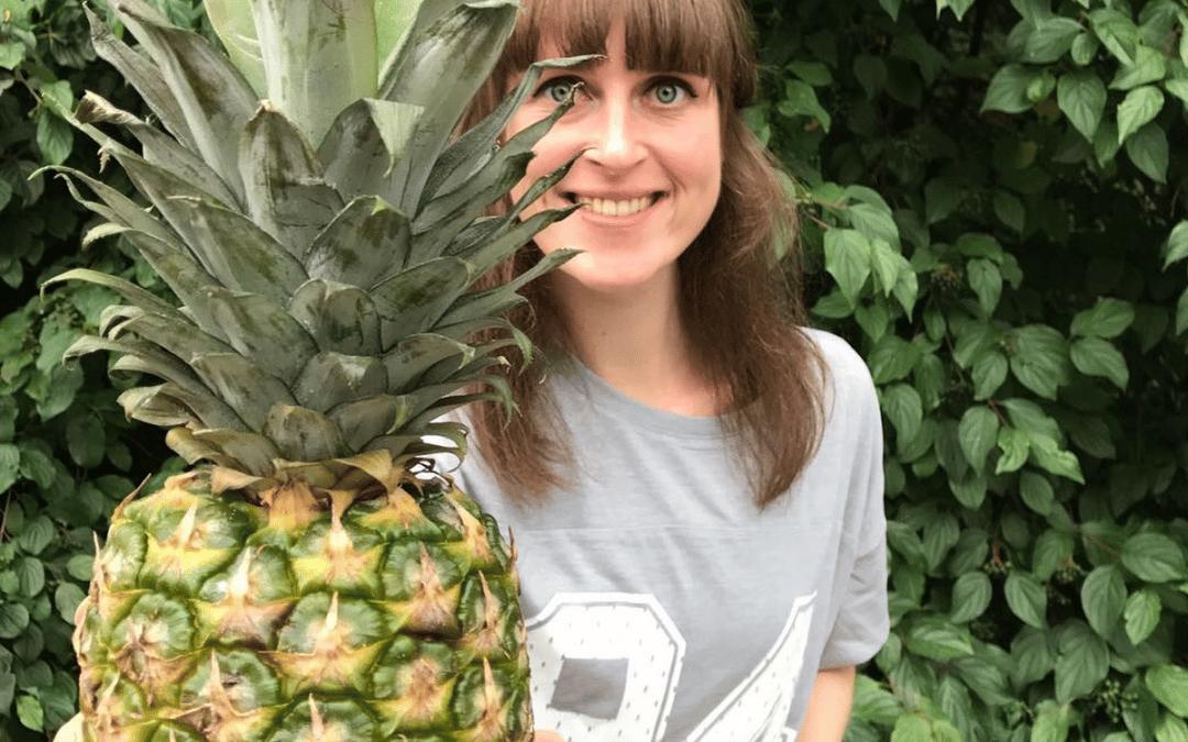 'Intensief, confronterend en leerzaam', Natalie vertelt over de mindfulnesstraining