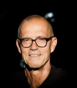 Clemens Vogt