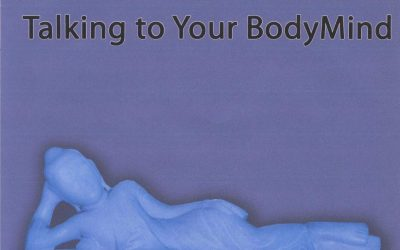 Talking to your BodyMind