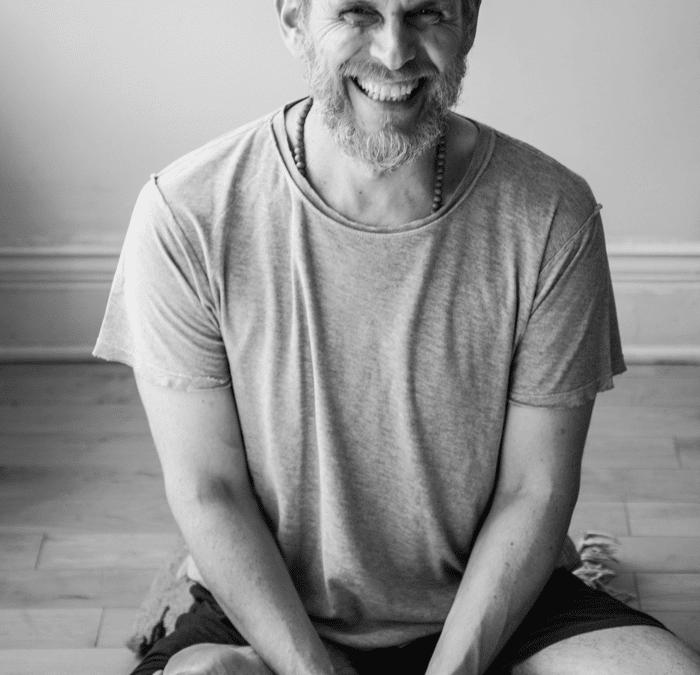 Hatha Yoga: a balanced practice