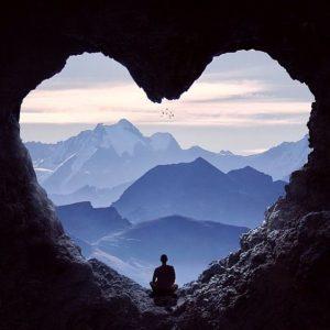 meditatie-2