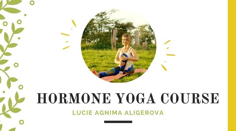 Hormoonyoga - Yoga Amsterdam Zuid | Yoga Spot